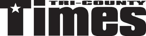 tctime logo1